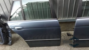 Broasca dreapta spate BMW